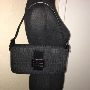 Fendi Small Shoulder Bag
